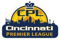 Cincinnati Premier League