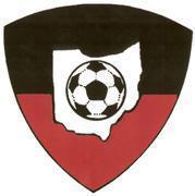 Southern Ohio Adult Soccer Association (Sanctioned Leagues)